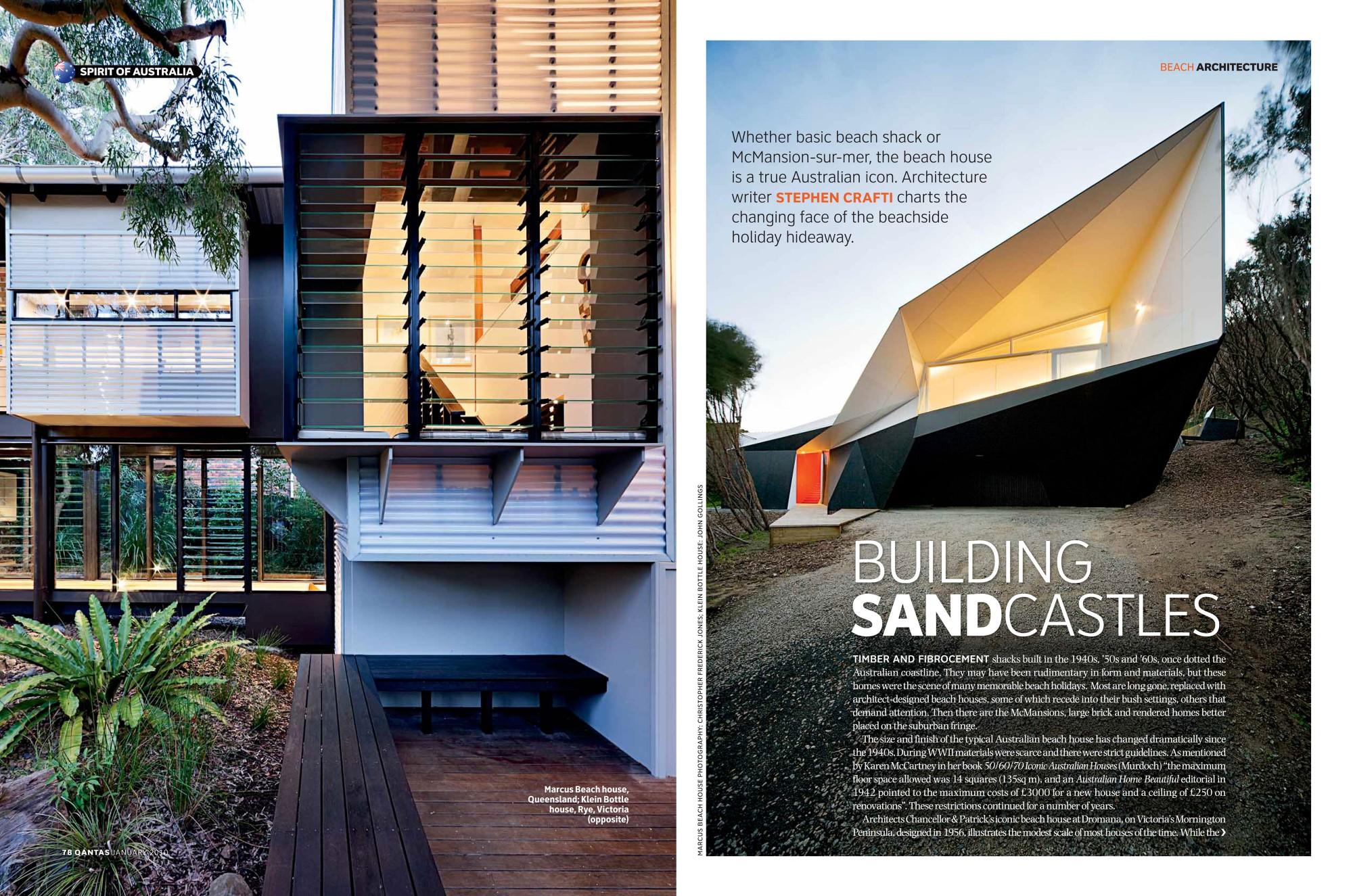pdf noosa council beach rd homes